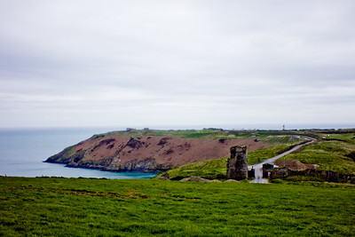 Old Head Kinsale Photograph 6