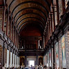 Trinity College Photograph 4