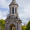 Trinity College Photograph 20