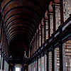 Trinity College Photograph 1