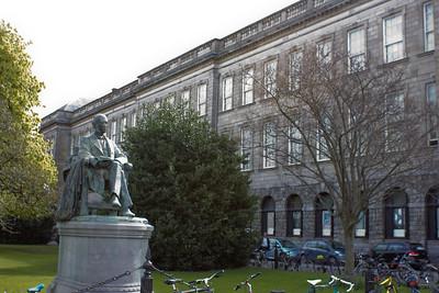 Trinity College Photograph 18