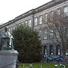 Trinity College Photograph 18