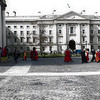 Trinity College Photograph 19