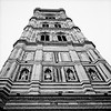 Duomo Florence Cathedral Photograph 5