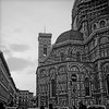 Duomo Florence Cathedral Photograph 7