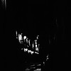 Night Walk in Florence Photograph 6