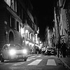 Night Walk in Florence Photograph 5