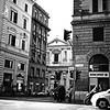 Walk Around Rome Photograph 3