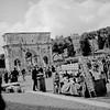 Walk Around Rome Photograph 1