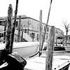 Venice Canal Photograph 5
