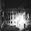 Venice at Night Photograph 2