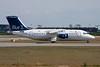 OH-SAO Avro RJ-85 c/n E2393 Helsinki-Vantaa/EFHK/HEL 20-06-11