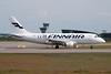 OH-LEG Embraer Emb-170-100ST c/n 17000107 Helsinki-Vantaa/EFHK/HEL 20-06-11