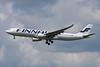 OH-LTM Airbus A330-302 c/n 994 Helsinki-Vantaa/EFHK/HEL 20-06-11