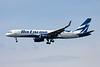 """OH-AFI Boeing 757-2K2 """"Air Finland"""" c/n 26330 Helsinki-Vantaa/EFHK/HEL 19-06-11"""