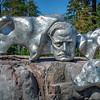 Helsinki - Jean Sibelius