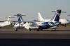 "F-WWEW Aerospatiale ATR-72-300 ""ATR"" c/n 1629 Toulouse-Francazal/LFBF 27-02-21 ""ROT c/s"""