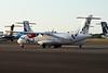 """F-WWEM Aerospatiale ATR-72 """"ATR"""" c/n <a href=""""https://www.ctaeropics.com/search#q=c/n%201556"""">1556 </a> Toulouse-Francazal/LFBF 29-08-21 """"WON c/s, 80th ATR in Lion Group"""""""