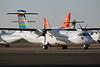 """F-WWEZ Aerospatiale ATR-72-600 """"ATR"""" c/n <a href=""""http://www.ctaeropics.com/search#q=c/n%201632""""> 1632 </a> Toulouse-Francazal/LFBF 27-02-21 """"BRA c/s"""""""