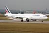F-GTAQ Airbus A321-211 c/n 3399 Paris-Orly/LFPO/ORY 02-10-14