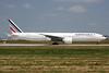 F-GSQR Boeing 777-328ER c/n 35677 Paris-Orly/LFPO/ORY 09-06-15