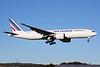 F-GUOC Boeing 777-F28 c/n 32966 Prestwick/EGPK/PIK 10-11-13