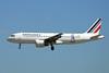 """F-HBNC Airbus A320-214 c/n 4601 Paris-Orly/LFPO/ORY 11-06-17 """"Paris 2024"""""""