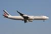 F-GLZI Airbus A340-311 c/n 084 Paris-Orly/LFPO/ORY 09-06-15