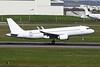 """F-WWBG (F-WWGB) Airbus A320-251N """"Airbus Industrie"""" c/n 10394 Toulouse-Blagnac/LFBO/TLS 29-03-21"""