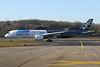 """F-WWCF Airbus A350-941 c/n 002 Toulouse-Blagnac/LFBO 19-01-21 """"Airspace Explorer"""""""
