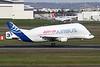 "F-GSTC Airbus A300B4-608ST c/n 765 Toulouse-Blagnac/LFBO/TLS 16-02-21 ""Join us  <a href=""http://www.airbus.com"">http://www.airbus.com</a>"""
