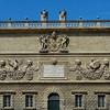 Conservatoire de Musique Danse Art Dramatique d'Avignon