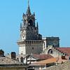 Hotel De L'horloge Avignon