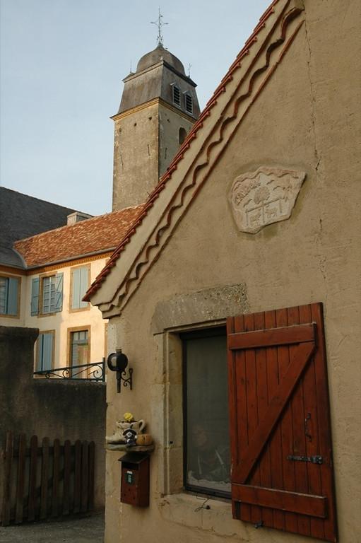 Taron Twilight - France