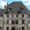 Beaune - Marché aux Vins (Wine Market)