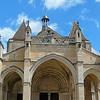 Beaune - Collégiale Basilique Notre Dame