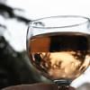 Clin d'oeil Wine