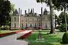 Bordeaux - Chateau Pichon Longueville - Contesse De Lalande