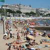 Cannes, Frances