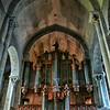 Basílica Saint-Nazaire