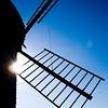 moulin de cugunan