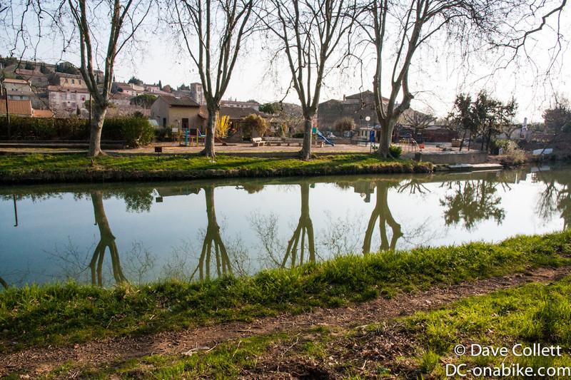 Canal-du-Midi.