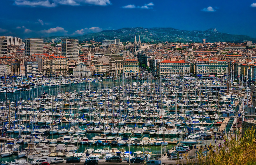 photo-of-france-marseilles