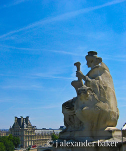 Paris;Honeymoon