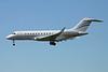 F-HTTO Bombardier Global 5000 c/n 9755 Paris-Le Bourget/LFPB/LBG 15-06-17
