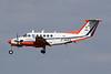 F-HCEV Beech B200GT King Air c/n BY-91 Toulouse-Blagnac/LFBO/TLS 25-03-21