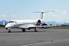 F-HSTB Embraer ERJ-135BJ Legacy 650 c/n 14501160 Valence/LFLU/VAF 28-06-20