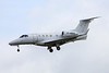 F-HBDX Embraer EMB-505 Phenom 300 c/n 50500216 Paris-Le Bourget/LFPB/LBG 16-06-17