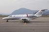 F-HIJD Cessna 525A Citation Jet 2+ c/n 525A-0462 Annecy/LFLP/NCY 15-03-15