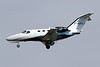 "F-HASJ Cessna 510 Citation Mustang c/n <a href=""https://www.ctaeropics.com/search#q=c/n%20510-0072"">510-0072 </a> Brussels/EBBR/BRU 27-04-21"